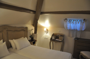 chambre-twin-chartres