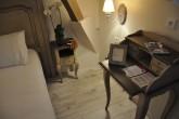 petit-bureau-chambre