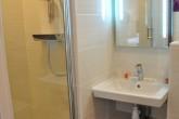 salle-bain-hotel-poemes