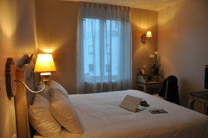 chambre-double-hp-chartres