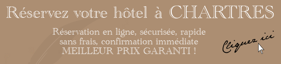 reservation-hotel-chartres-2